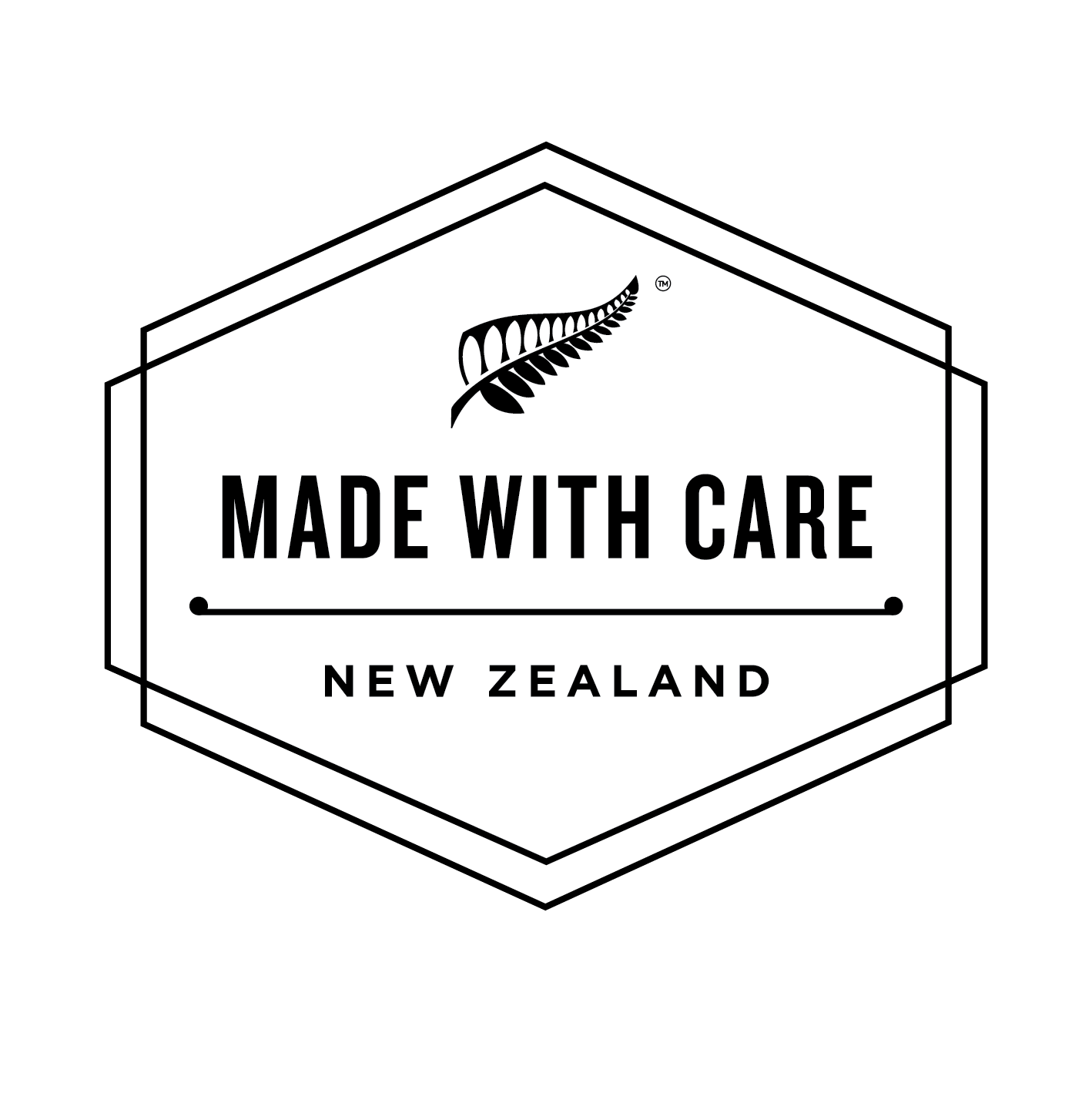 newzealand.com Made With Care
